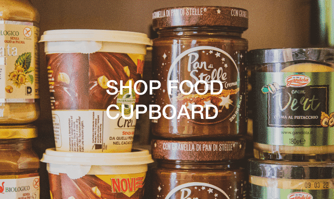 shop-food-cupboard