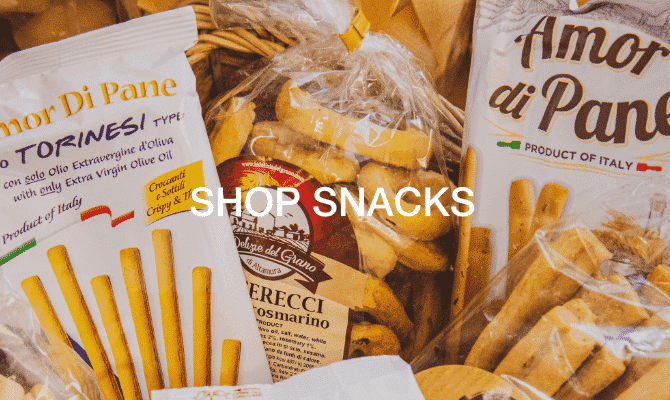 shop-snacks